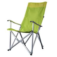 Amazon.com : TSDS Folding Chair Portable Camping Chair Green ... Buy Amazon Brand Solimo Foldable Camping Chair With Flash Fniture 4 Pk Hercules Series 1000 Lb Capacity White Resin Folding Vinyl Padded Seat 4lel1whitegg Amazonbasics Outdoor Patio Rocking Beige Wonderplast Ezee Easy Back Relax Portable Indoor Whitebrown Chairs Target Gci Roadtrip Rocker Quik Arm Rest Cup Holder And Carrying Storage Bag Amazoncom Regalo My Booster Activity High Comfort Padding Director Alinum Mylite Flex One Black 4pack Colibroxportable Fishing Ezyoutdoor Walkstool Compact Stool 13 Of The Best Beach You Can Get On