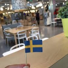 ikea 24 photos 63 reviews furniture stores avenue des 40