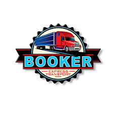 Modern, Professional, Trucking Company Logo Design For Booker ... Local Trucking Company Opens School To Train Drivers 285 Likes 7 Comments John Jackson Nsckphoto On Instagram Steven Soaks Up Playoffs Playbook Boston Herald What Is The Average Cost Of Commercial Truck Insurance Barbee Jammie Cross Rolling Cb Interview Youtube Winners National Association Show Trucks Missippi Trucking Voice Photo 1 2 Collins Company Peterbilt Motors Co Twitter Pridecomesstandard Lobatojames Workers Comp Equipment Alburque Heavy Duty Parts