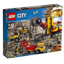 LEGO City - Character/Theme | Toyworld Lego City Charactertheme Toyworld Police Car Fire Truck Cartoon About Game 10263 Lego Ladder 60107 Dashnjess Cartoon Games My 2 Technic First Responder 42075 Big W Ghobusters 75827 Firehouse Headquarters At John Lewis Partners Station Worlds Wiki Fandom Powered By Wikia 42068 Airport 60002 Review Brktasticblog An Australian Blog