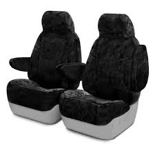 Best > Cloth Seat Covers For 2015 RAM 1500 Truck > Cheap Price! The 1 Source For Customfit Seat Covers Covercraft 2 Pcs Universal Car Cushion For Cartrucksuvor Van Coverking Genuine Crgrade Neoprene Best Dog Cover 2019 Ramp Suv American Flag Inspiring Amazon Smittybilt Gear Black Chevy Logo Fresh Bowtie Image Ford Truck Chartt Seat Covers Chevy 1500 Best Heavy Duty Elegant 20pc Faux Leather Blue Gray Full Set Auto Wsteering Whebelt Detroit Red Wings Ice Hockey Crack Top 2017 Wrx With Airbags Used Deluxe Quilted And Padded With Nonslip Back