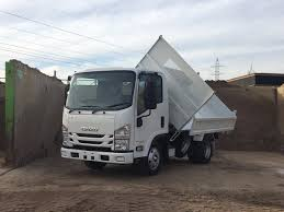 2018 Isuzu NLR 55-150 TRI-Tipper - Westar Truck Centre Instrument Cluster Holst Truck Parts Arrow Restaurant Equipment Montclair Ca A Supplier Of 2011 Classic Buyers Guide Hot Rod Network New 2019 Ram 1500 Details And Specifications Siemans Chrysler Home I20 Trucks Bumpmaker Peterbilt 330 High Tow Hitch Kenworth K200 Daf Hallam Over The Road Sales Leasing Inc Offers Wide Variety Isuzu Used Offers Brisbane Winross Inventory For Sale Hobby Collector Mercedesbenz Dealer Beresfield Nsw Newcastle