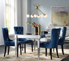 Habitat Euphoria Rooms Accent Blue Velvet Studio Argos ... Small Round Ding Table In Black With 4 Teal Blue Velvet Chairs Rhode Island Kaylee Remarkable Navy Set Tufted Uptown Chair Silver Leaf Including Modern Lovely Pink Upholstered Gold Room Metal Frame Of 2 Extraordinary Covers Slipcovers A Rustic Elegant Thanksgiving Eclectic Living Room Home White Extendable 6 Vivienne Jenna Belinda Ding Chair Navy Khamila Fniture Store Kallekoponnet Kitchen Design Tiffany Slate Amusing