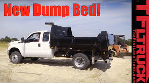 How To Make Your Work Truck More Productive? CM Truck Dump Bed And ... 34 Yd Small Dump Truck Ohio Cat Rental Store 2014 Isuzu Npr Hd With Eby Alinum Stake Body Feature Friday 2005 Ford F750 16 Bed For Sale 52343 Miles Pacific 2008 Dodge Ram 5500 Stake Bed Truck Item H8303 Sold Enterprise Relsanta Rosa Ca Home Facebook Load Info Yard Works Van Bodycargo Trucks Built For Film Production Elliott Location 1999 F450 Flatbed 12 Ft Liftgate Trailers Hollywood Depot Rentals Utility Vehicle Rental Why Get A Flex Fleet