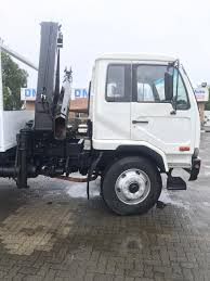 100 Used Freightliner Trucks For Sale Usedcraneud80wwwapprovedautocoza N2