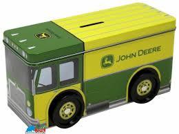 John Deere Truck Tin Bank With Wheels   EBay John Deere 370e 410e 460e Articulated Dump Truck Operators Manual Peterbilt 579 Truck John Deere Skin American Simulator Mod 116 Big Farm Dealership Service Toy Lp67327 2003 400d Articulated Haul Truck Item J7571 S Goes Mm Promotion 2012 250d Ii Articulated For Sale Jj Sales 2005 300d Henry Equipment Mod Pack Ats 460e Dump Adt Price 208998 Repair V30 Mod Farming 2015 15 45588 164 Ford F350 Action Toys