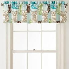 Eclipse Blackout Curtains Jcpenney by Decorating Elegant Interior Home Decorating With Jcpenney