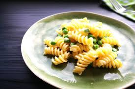 vegetarische pasta carbonara vegetarisch kochen