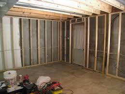 Floor Joist Spacing Shed by Floor Joists Solid Lumber Tji U0027s Lvl And Open Web Floor Trusses