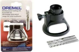 dremel 565 drywall and multipurpose cutting kit widget supply