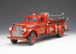 Highway 61 1946 Chevrolet Fire E A Very Pretty Girl Took Me To See One Of These Years Ago The Truck History East Bethlehem Volunteer Fire Co 1955 Chevrolet 5400 Fire Item 3082 Sold November 1940 Chevy Pennsylvania Usa Stock Photo 31489272 Alamy Highway 61 1941 Pumper Truck Us Army 116 Diecast Bangshiftcom 1953 6400 Silverado 1500 Review Research New Used 1968 Av9823 April 5 Gove 31489471 1963 Chevyswab Department Ambulance Vintage Rescue 2500 Hd 911rr Youtube