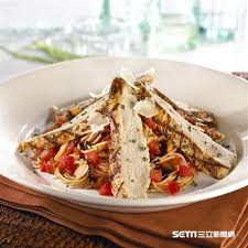 cuisine 駲uip馥 ikea id馥 cuisine ikea 100 images 自家料理澳洲牛腰脊搭瑞典肉丸佐奶油