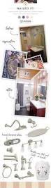 Kohler Tresham Pedestal Sink Specs by 178 Best Beautiful Bathrooms Images On Pinterest Beautiful
