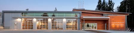 100 Johnston Architects Davidson Architecture LinkedIn