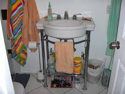 American Standard Retrospect Sink Console by Interior American Standard Retrospect Sink Bathroom Cabinet