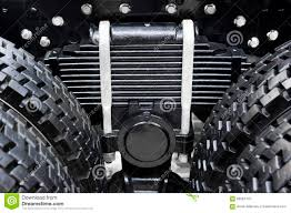 Leaf Spring Truck Stock Image. Image Of Huge, Monochrome - 65994175 Semi Truck Chrome Lug Nut Covers Best 2018 75 Shopwildwood 20th Annual Show 42718 937 K Country Nuts Wikipedia Steelie Wheels Mobsteel Rides To Die For The Worlds Photos Of Chrome And Stupid Flickr Hive Mind Custom Tires Wheel Tire Packages Rims Buy Small Diameter 7spline Install Kits 10 Nuts 91618 Duplex Mag Shank Ebay 2017fosuperdutychromegrille Fast Lane You Saw This Truck Roll Onto The Scene Peters Elite Autosports Fileoperation Successfuljpg Wikimedia Commons Spline Acorn Long 7