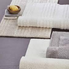badteppich schöner wohnen bahamas bordüre