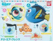 Finding Nemo Bath Set by Mjzby3bhxhgwxas3gfzxrnw Jpg
