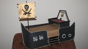 100 Design A Pirate Ship Make A Cupcake Stand Dollar Store Crafts