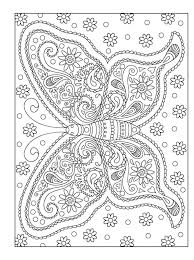 Yoga Coloring Book Page Books And Etc