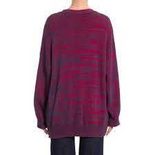 100 Missoni Sydney M Wool Blend Cardigan ESTROCOMAU Luxury