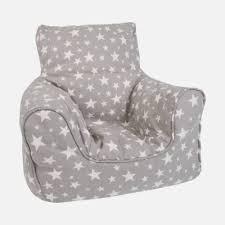 Big Fluffy Chair Inspirational Bedroom Bean Bag Giant Furry
