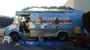 BLOG | The French Twist Food Truck Wongwayveg Fileshamrock Food Truck Union Station Denverjpg Wikimedia Commons Trucks Eater A Look At The King Of Wings Food Yelp Teal Taco Denver Roaming Hunger J Street The Commissary Og Burgers Get On Board Colorado Homes And Liftyles Co Participants Dine Trucks During Debate Fest Truck Bonanza Civic Center Eats Returns