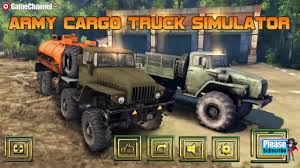 Army Cargo Truck Simulator 3D / Truck Driving Game / Android ... Ice Road Truck Driving Race Android Gameplay Hd Video Youtube Amazing Trailer Drivers Define At A Whole New Level Shows Through Crowd In Nice Cars For Children Trucks Concrete 6 Awesome Benefits Of Becoming Driver Around The World Stunt Monster 3d Game Browser Flash Real Life Truck Driving Scania R360 2012 Fully Manual Gearbox School Apps On Google Play Dangerous Gopro First Person View Pov 60fps Oilfield Trucking Videos Truckerswheel Best Video Ever Advanced Level Snowy