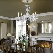 House Of Hampton Josue 5 Light Candle Style Chandelier