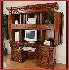 25 best armoires images on pinterest computers computer desks