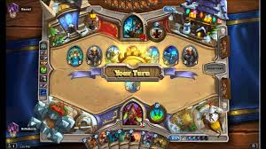 Shaman Overload Deck Loe by Hearthstone Fatigue Rogue Vs Agro Shaman Youtube