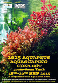 Ada Aquascaping Contest – Homedesignpicture.win 329 Best Aquascape Images On Pinterest Aquarium Ideas Floratic Visiting Paradise At Shah Alam Planted Aquarium Aquascape Things Aquariums Aquascaping Malaysia Diy Pertama Kali Aquascaping October 2010 Of The Month Ikebana Aquascaping World Sumida Aquarium Reloaded Fish Tanks And Designs Awesome A Moss Experiment Its All About Current Low Tech Tank Cuisine Wonderful Small Cubical Styles Planted The Surreal Submarine Amuse