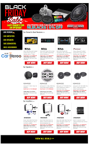 Online Car Stereo Coupon / September 2018 Store Deals Coupon Code Pbs Play Sunfrog Coupon December 2018 Zola Sonos Promo Code Sonos 25 Off Akg Promo Codes Top 2019 Coupons Promocodewatch Ymmv 20 Off Sonos For Audible Subscribers Check Your E Discount Massage Envy Yankee Coupons In Store 15 All Products After Creating A Fathers Sho Promo Auto Image East Brunswick Sale Competitors Revenue And Employees Owler Gift October Discounts Ebays Biggest Black Friday Deals Include Speakers Review Deals Offers