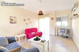 Apartments For Rent One Bedroom by Greece Furnished Apartments Sublets Short Term Rentals