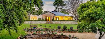 100 For Sale Adelaide Hills Recently Sold DeeAnne Hunt Real Estate Agent