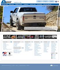 100 Truck Accessories Arlington Tx ARE Competitors Revenue And Employees Owler