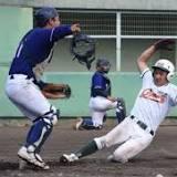愛媛県立松山商業高等学校, 松山市, 決勝戦, 全国高等学校軟式野球選手権大会, 軟式野球