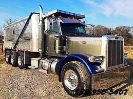 Dump Trucks For Sale In Houston Tx The Terrifying Moment A Dump Peterbilt Daycabs For Sale In Ca East Texas Truck Center Midwest Peterbilt Used Trucks For Sale In Louisiana Awesome I Have A 2006 San Antonio Tx For On Dump Houston Bruckners Bruckner Sales Bumpers New And Parts American Chrome Big Rigs Commercial Dealer Semi Craigslist Local File