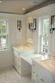 Bathroom Sink Taps Home Depot by Bathroom Sink Taps Home Depot Traditional Double Vanity U2013 Buildmuscle