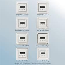 Monzana 4in1 Mobile Klimaanlage Klimagerät Luftkühler Ventilator