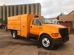New And Used Car Dealer In Brandon, MS   Gray-Daniels Ford Lincoln ... Ford F650 Dump Trucks In California For Sale Used On 1996 Truck Top A Mediumduty With A Flickr For Sale In Chicago Illinois Buyllsearch 2012 First Test Motor Trend Lake Worth Tx 2001 Ford Cab With 10 Foot Alinum Dump Body Auction 2000 Dump Truck Item Dx9271 Sold December 28 2008 Red Super Duty Xlt Regular Cab Chassis 2004 Crew Flatbed 2017 11 Royal Equipment