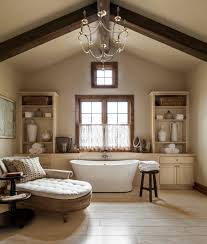 16 Fantastic Rustic Bathroom Designs That Will Take Your Breath Away 40 Rustic Bathroom Designs Home Decor Ideas Small Rustic Bathroom Ideas Lisaasmithcom Sink Creative Decoration Nice Country Natural For Best View Decorating Archives Digs Hgtv Bathrooms With Remodeling 17 Space Remodel Bfblkways 31 Design And For 2019 Small Bathrooms With 50 Stunning Farmhouse 9