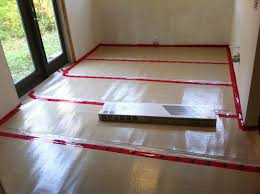 Laminate Flooring With Attached Underlay Canada by The 25 Best Underlay For Laminate Flooring Ideas On Pinterest