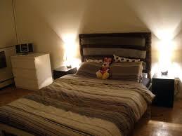 bedroom wall ls iocb info