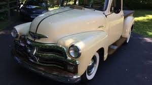 1954 Chevrolet 3100 For Sale Near Cadillac, Michigan 49601 ... Autotrader Classics Trucks White 1985 Chevy Truck Hot Trending Now 1959 Chevrolet 3100 For Sale Near Cadillac Michigan 49601 1955 3800 Used Cars Tampa Fl Abc Value Sales Heavy Freightliner Volvo Kenworth The Ten Best Places To Find Online Classic Wwwpicswecom 1946 Pickup Dothan Alabama 36301 62009 Ford Explorer Suv Car Review Autotrader Youtube 2019 El Camino Of 1966