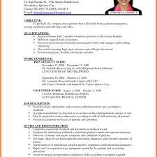 "Job Dating Ip Formation, 15 Best Free ""International"" Dating Sites ... Dating Resume Interests On Dating Sites Atclgrain Medical Cv Template Bmj How To Write A Medical Cv Resume 6 Year Attorney Must Logged Post Lovely Experience Candidate Format Gay Wine Aunt Twitter I Made As Joke And Buzzfeed Fresh Ideas Nurul Amal Best Rumes Good Video 18 19216811loginco Critique Geology Phd Usa Applying For Technical 70 Free Dance Wwwautoalbuminfo"