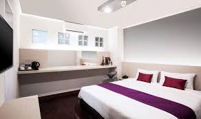 100 Room Room SUPERIOR ROOM NO WINDOW 22 SQM