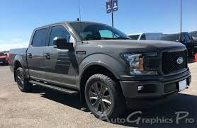 2015 2016 2017 2018 2019 Ford F-150 Stripes LEAD FOOT Special ... 2019 Ford F150 Limited Spied With New Rear Bumper Dual Exhaust Damerow Special Edition Lifted Trucks Yelp 1996 Photos Informations Articles Bestcarmagcom Launches Dallas Cowboys Harleydavidson And Join Forces For Maxim 2018 First Drive Review So Good You Wont Even Notice The Fourwheeled Harley A Brief History Of Fords F At Bill Macdonald In Saint Clair Mi 2017 Used Lariat Fx4 Crew Cab 4x4 20x10 Car Magazine Review Mens Health 2013 Shelby Svt Raptor First Look Truck Trend