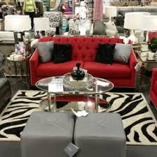 D Furniture Galleries CLOSED 37 s Furniture Stores 5230