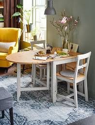Dining Room Tables Ikea by 327 Best Dining Rooms Images On Pinterest Ikea Ikea Ideas And Live
